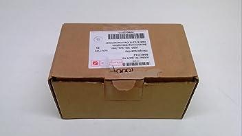 NEW IN BOX 87171216 MURRPLASTIK 87171216