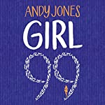 Girl 99 | Andy Jones