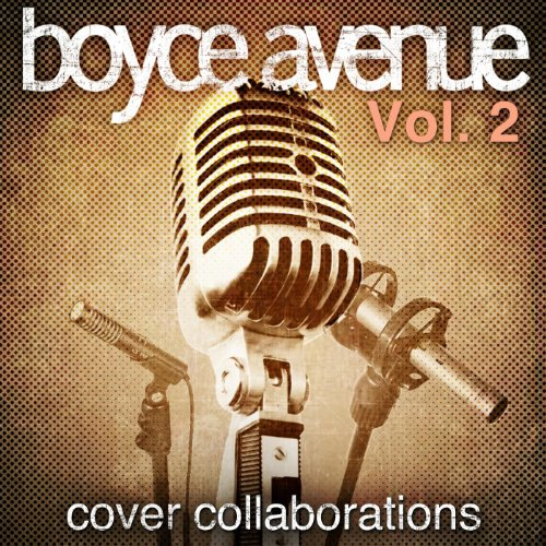 boyce avenue mirrors mp3