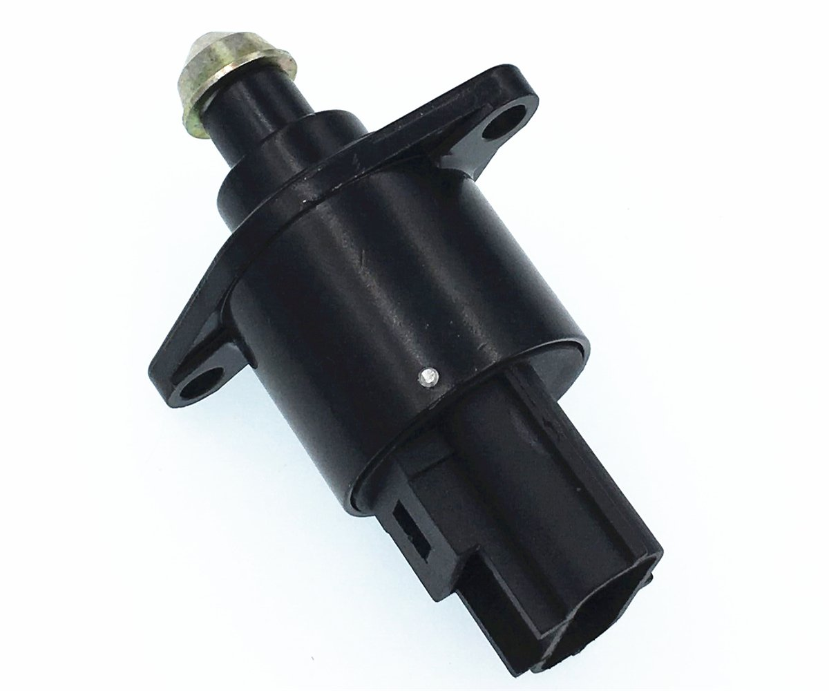 HZTWFC New Idle Air Control Valve IACV IAC AC166 4861099AA Compatible for Chrysler Town /& Country Grand Voyager Dodge Grand Caravan Plymouth