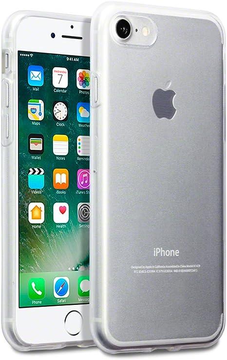 custodia iphone 7 resistente urti