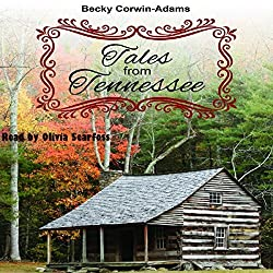 Tales from Tennessee