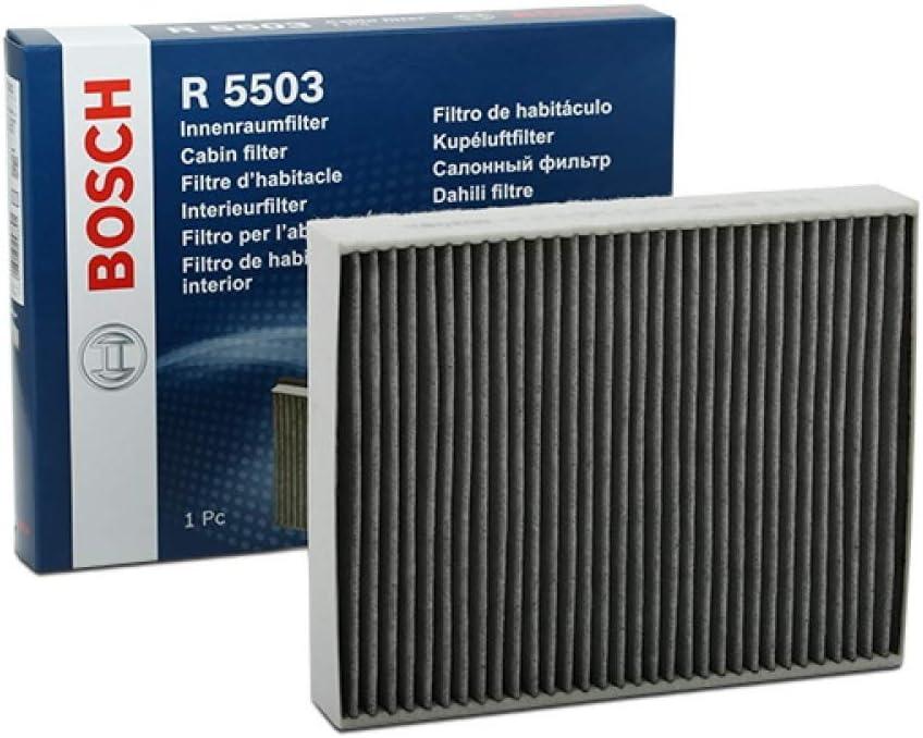 nobrandname CF11472 FRAM CF11472 Cabin Air Filter