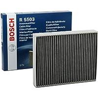Bosch - Filtro de polen interior