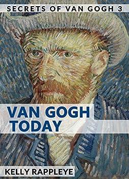 Van Gogh Today