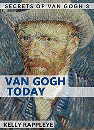 Van Gogh Today