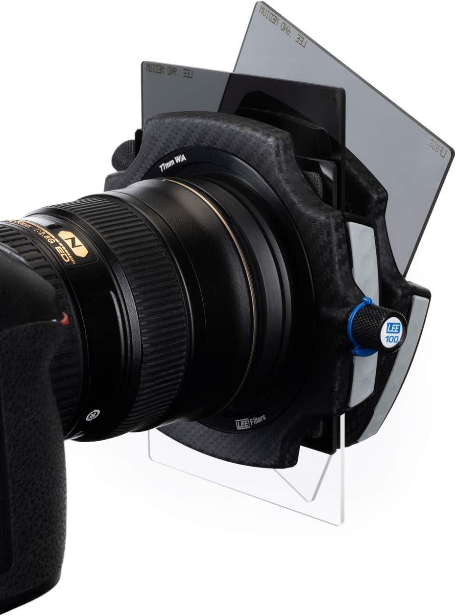 Lee Filters LEE100 Tandem Adapter