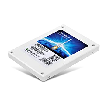 TCSUNBOW 8GB 16GB 32GB SSD Small Capacity solid state drive 2.5 ...