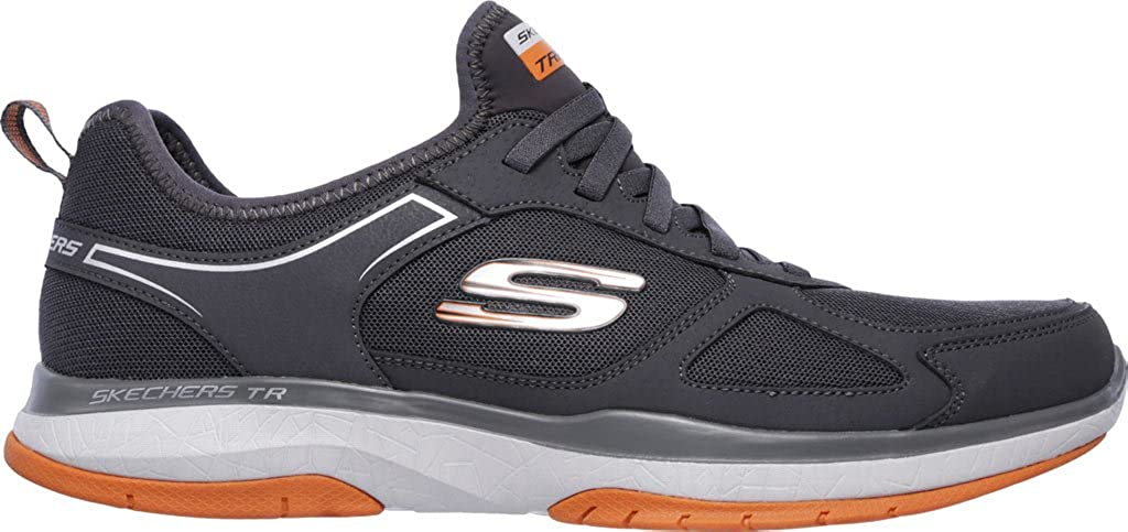 Skechers Sport Men's Burst TR Sneaker