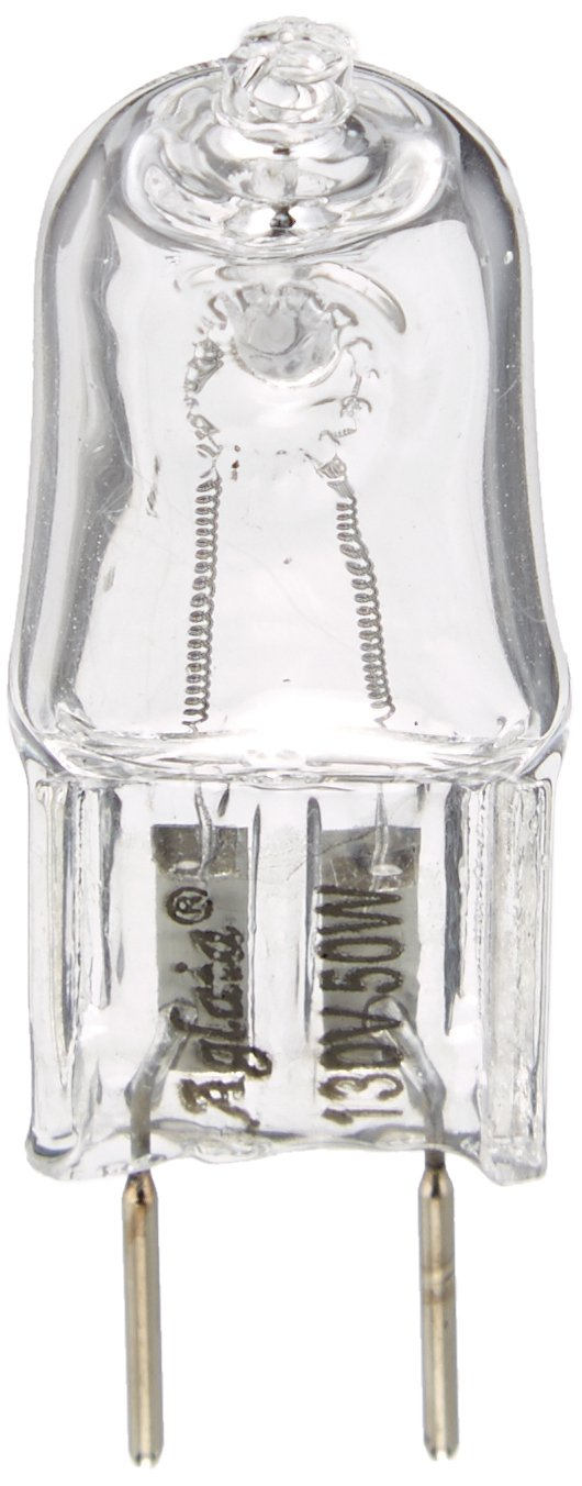General Electric WB08X10057 Halogen Lamp