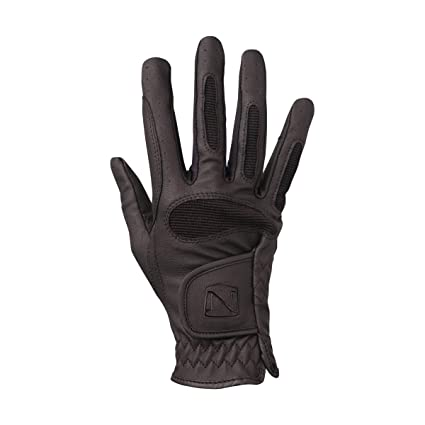 super specials wholesale dealer running shoes Noble Outfitters Ready to Ride Gloves- Black or White ...