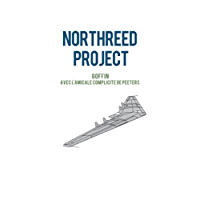 Northreed Project (French Edition)
