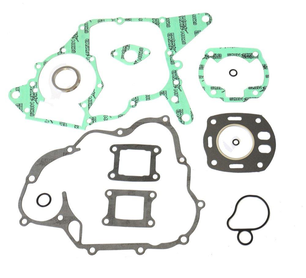 Athena P400210850071 Kit Juntas Motor
