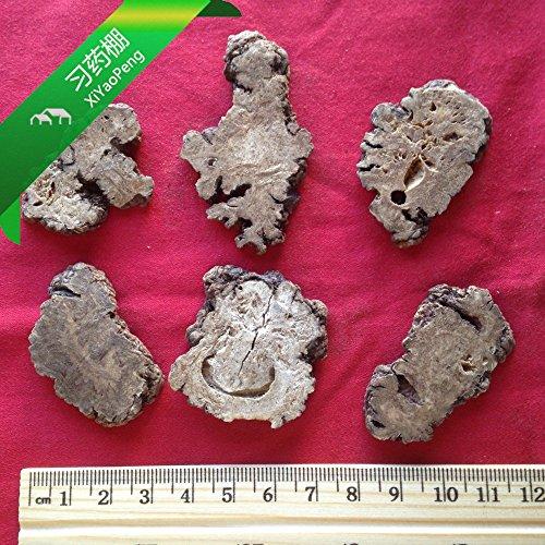 trt-chuanxiong-chuan-xiong-rhizoma-chuanxiong-szechuan-lovage-rhizome-100gram
