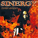To Hell And Back by Sinergy (2009-10-06)