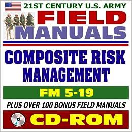 Bol. Com | field manual fm 5-19 composite risk management august.