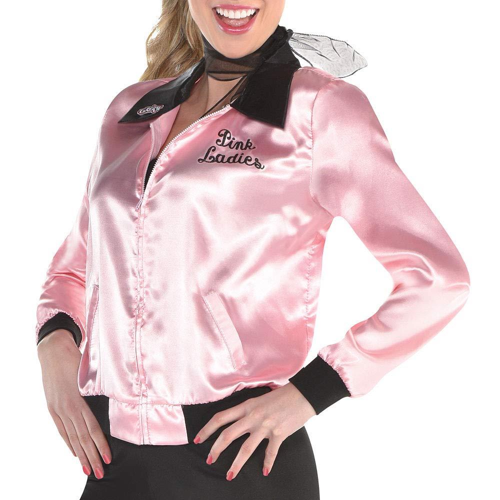 Amazon.com: Traje de gota para mujer, incluye una chaqueta ...