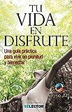 img - for TU VIDA EN DISFRUTE book / textbook / text book