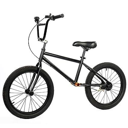 Biciclette Senza Pedali Bici Pesi Leggeri Per Adulti Vetture Per