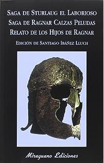 Historia de los vikingos en España Libros de los Malos Tiempos: Amazon.es: Morales Romero, Eduardo: Libros
