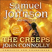 The Creeps | John Connolly