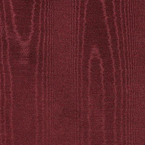 Linens Milliken Supply - 72