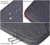 13.5 15 Inch Laptop Bag, Men Women Laptop Sleeve