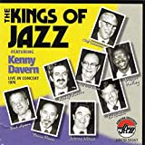 Kings Of Jazz With Davern,
