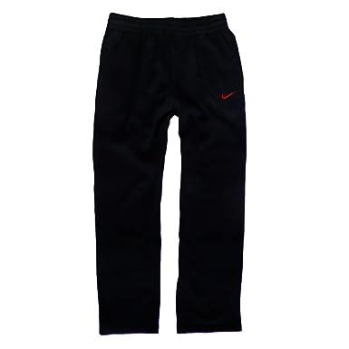 De Noir Pantalon Jogging Et Vêtements Accessoires Nike S rr5Sq8