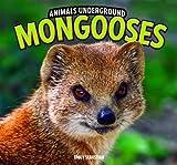 Mongooses, Emily Sebastian, 144884956X
