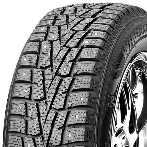 235//70-16 106T Nexen WINGUARD WINSPIKE Studable-Winter Radial Tire