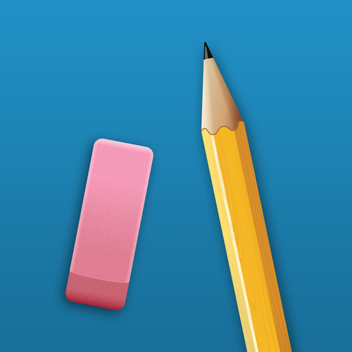 myHomework Student Planner (Best Student Organizer App)
