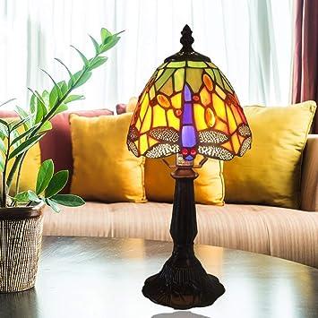 Ventilador de Techo Lámparas de Araña Lámparas de Mesa de Estilo ...