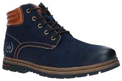 official store skate shoes 50% price Rieker Herren Stiefel F9820-14 41: Amazon.de: Schuhe ...