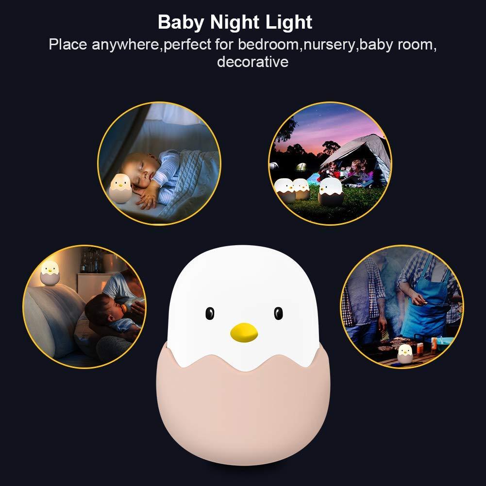 Tanouve Luz Correr Linterna Frontal LED Recargable 2000mAh Luz LED Impermeable con 3 Modos Iluminaci/ón//Luz Adevertencia// 360 Grados Ajustables para Correr Caminar Acampar Pesca