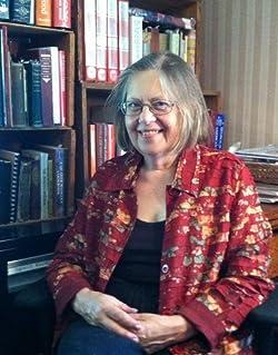 Sandra L. Oliver