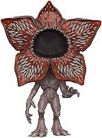 Funko Pop! TV: Stranger Things - Demogorgon figura de vinilo, modelos surtidos (Incluye 1 Figura aleatoria)