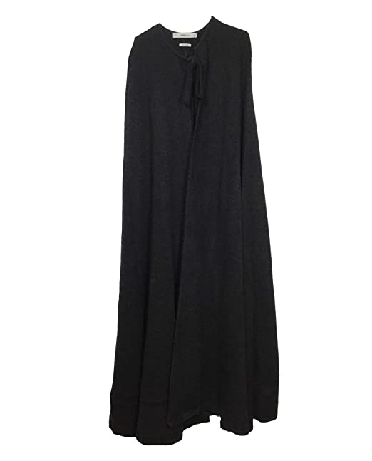 Bestellung 2019 Neupreis Mode ZARA Damen Kaschmir-Cape Limited Edition 0166/111 (Medium ...