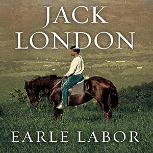 Jack London Audiobook