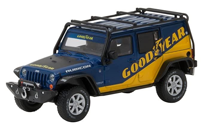d rack for go gob gobi jk wrangler products roof unlimited jeep