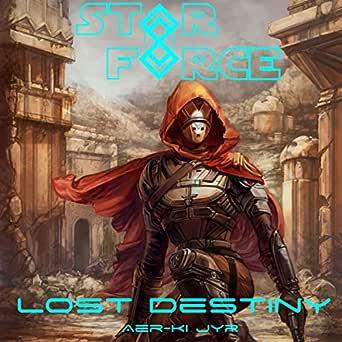 Lost souvenir destiny 2