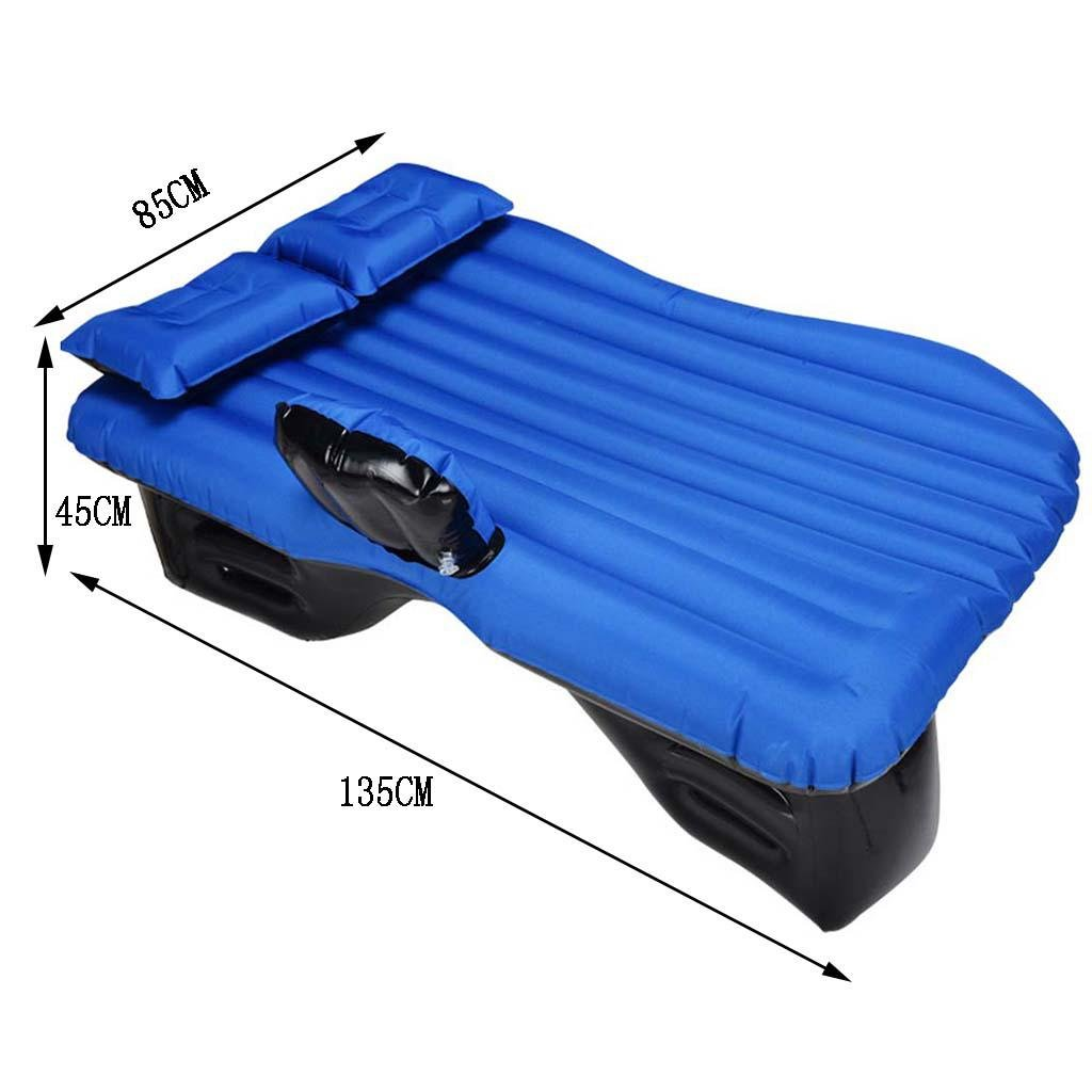 Con bomba de hinchable/Cama/cama/cama/cama flotante de agua ...