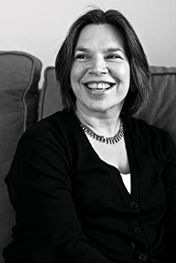 Francesca Kay