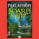 Board Stiff   Piers Anthony