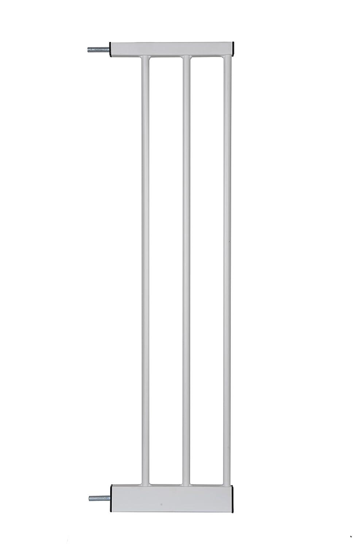 nordlinger Pro extensión e Barrera de seguridad Romeo 20cm counXNhY