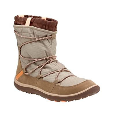 Women's Aria Frost Ankle Boot