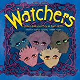 Watchers, W. Lyon Martin, 0979683459