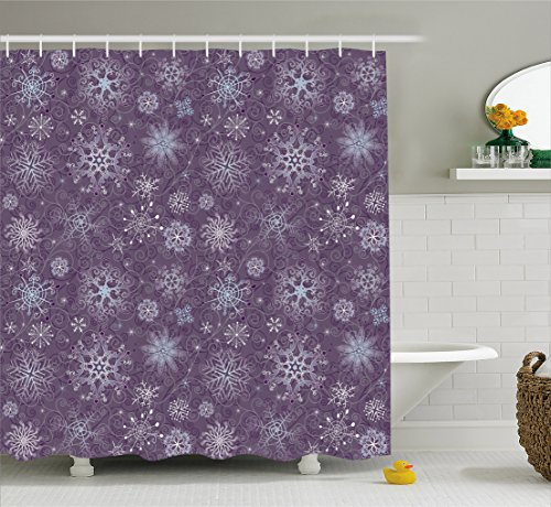 Eggplant Shower Curtain Ideas Eggplant Colored Shower Curtain Ideas