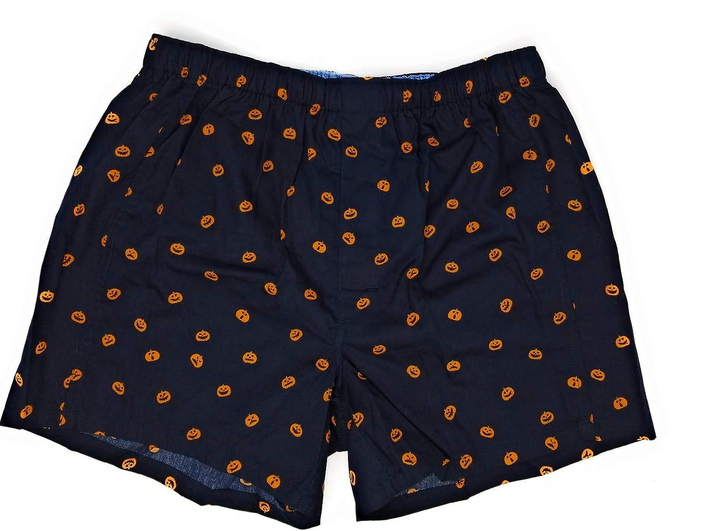 Banana Republic Mens Boxer Shorts