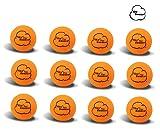 Sky Bounce Color Rubber Handballs for